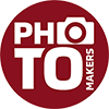 photomakers.at Logo